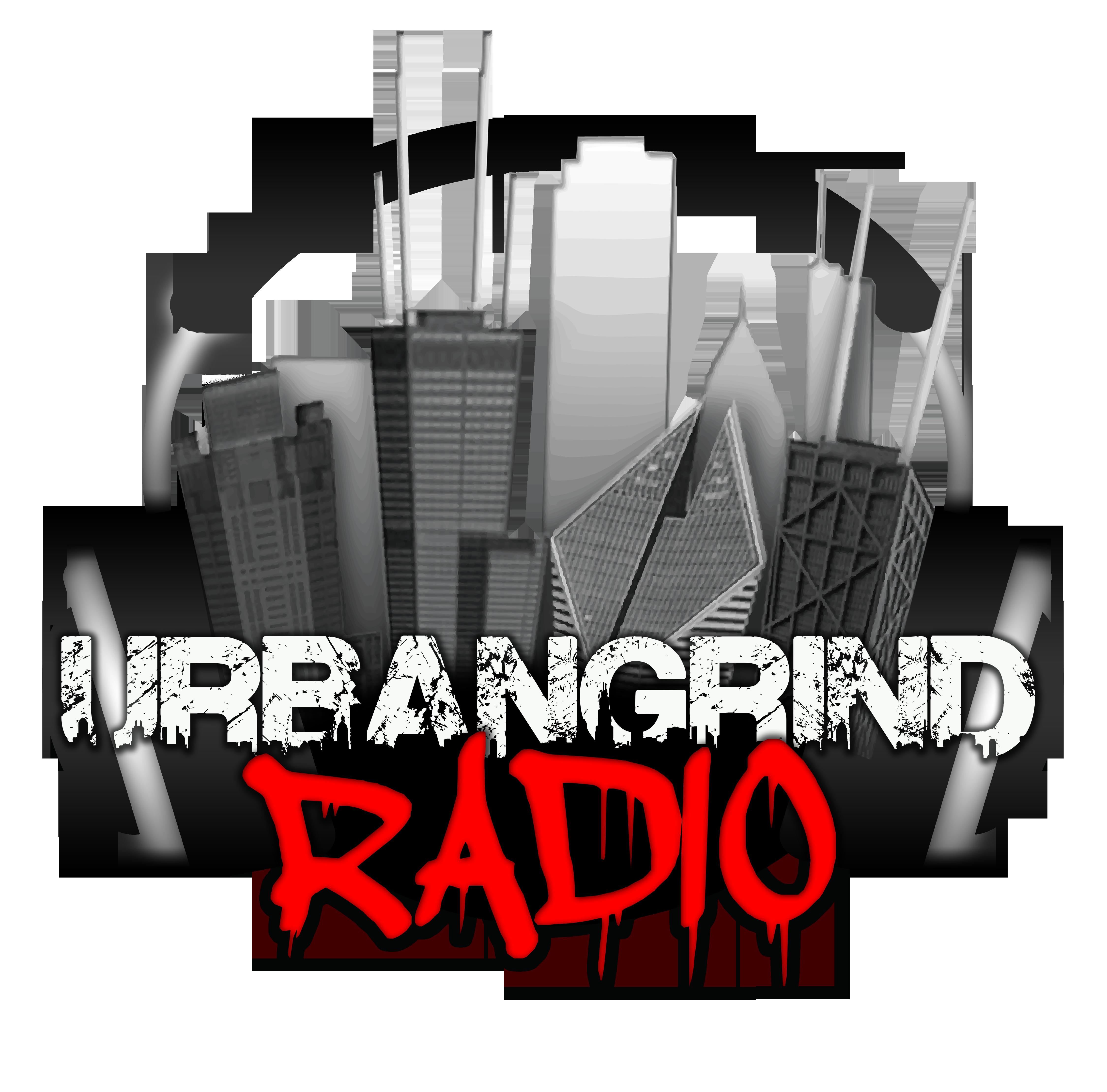 Urban Grind Radio Logo copy