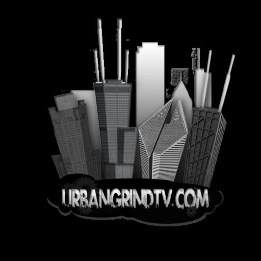 http://urbangrindtv.com/wp-content/uploads/2018/01/cropped-Urban-Grind-TV-LOGO-No-background-2018.png